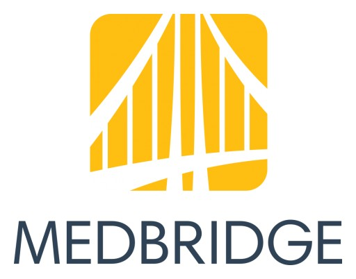 MedBridge Achieves HITRUST CSF Certification to Further Mitigate Risk in Third-Party Privacy, Security and Compliance