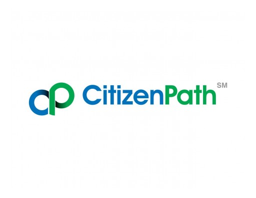 CitizenPath Provides Free Services on Citizenship Day 2016