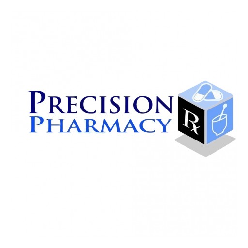 Precision Pharmacy Acquires ProMed Pharmacy