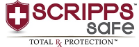 Scripps Safe, Inc.