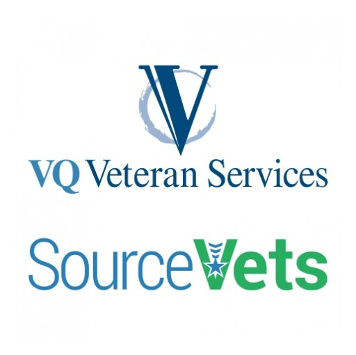 Rangam and ViaQuest Team Up to Offer Comprehensive Career Management Solutions to Transitioning Veterans