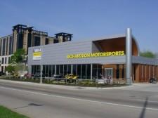 Richardson Motorsports