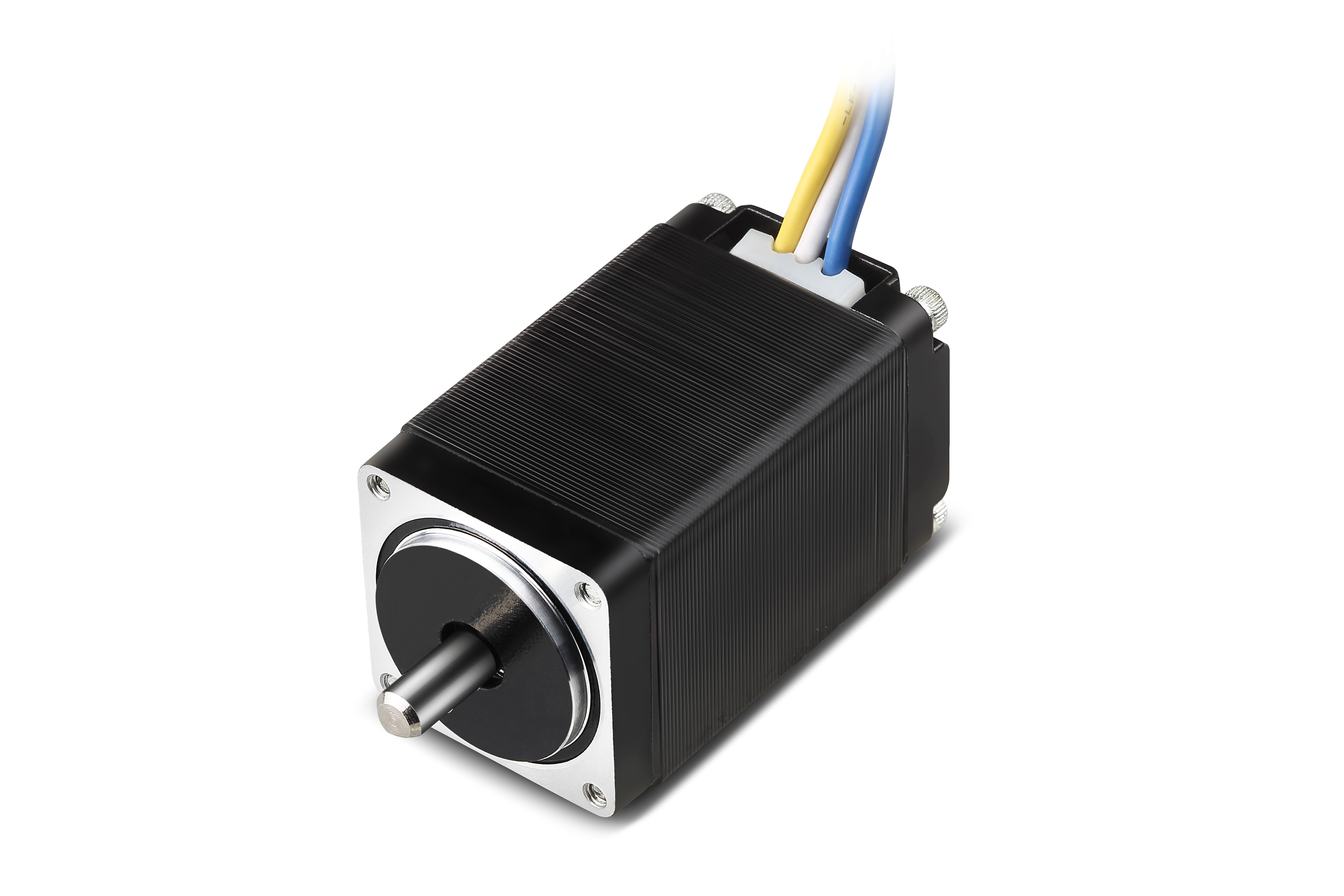 Power motor launches high efficiency brushless dc motors for High efficiency dc motor
