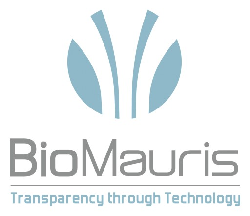 BioMauris' Seed-to-Sale Platform Selected to Launch State of Iowa Medical Cannabidiol Program