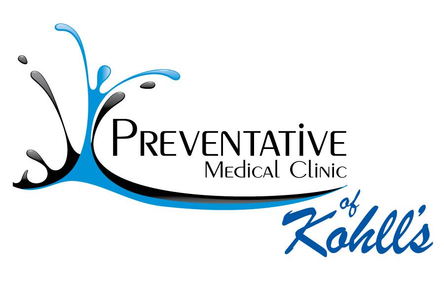 Allergan Names Preventative Medical Clinic of Kohll's ...