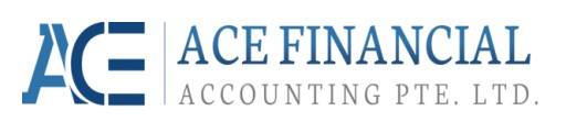 ACE Financial Accounting Offering Business Registration Services in Singapore