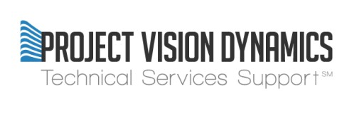 Project Vision Dynamics Launches Connected Workflows and Opens New Building Envelope Training Facility