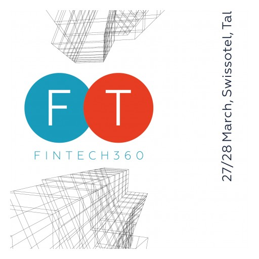 UNIBANK to Participate in FINTECH 360 Conference