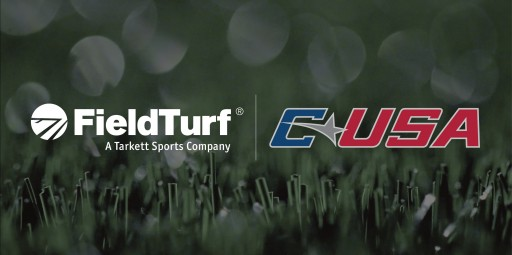 Conference USA Rolls Out New Partnership With FieldTurf