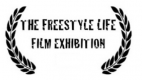 The FreeStyle Life, Inc.