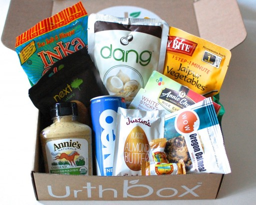 UrthBox Discontinues Free Trial Offers and Focuses on Growth Through Amazing Customer Service