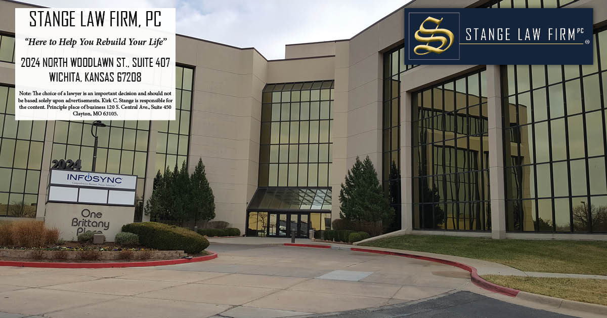 Stange Law Firm Pc Opening Family Law Divorce Office In