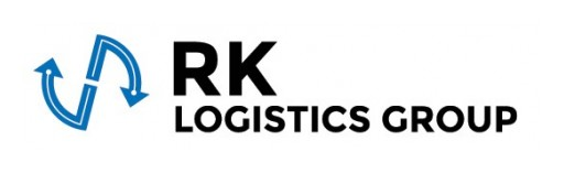 RK Logistics Group Earns CA Board of Pharmacy Certification