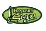 Eastern Sign Company
