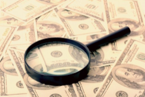 GoLookUp Announces an Unlimited Money Search Service
