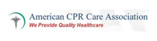 American CPR Care Association Offers Accredited First Aid and CPR Online Courses