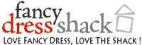 FancyDressShack.co.uk