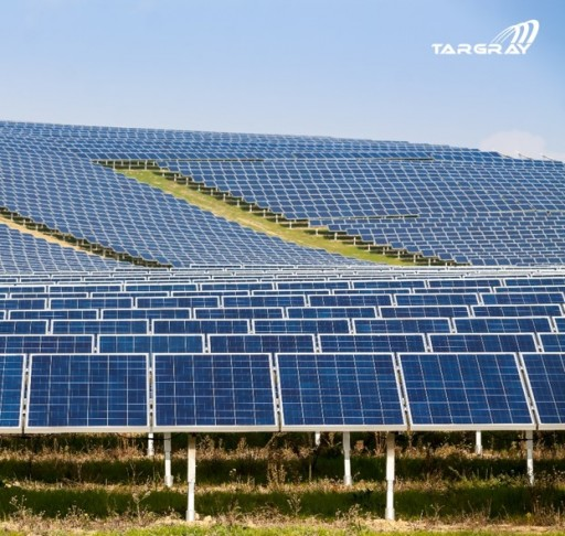 Targray Launches Solar Junction Box Product Line for Photovoltaics Manufacturers