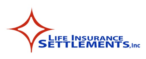 Life Insurance Settlements, Inc. Advises on New Disclosure Requirements