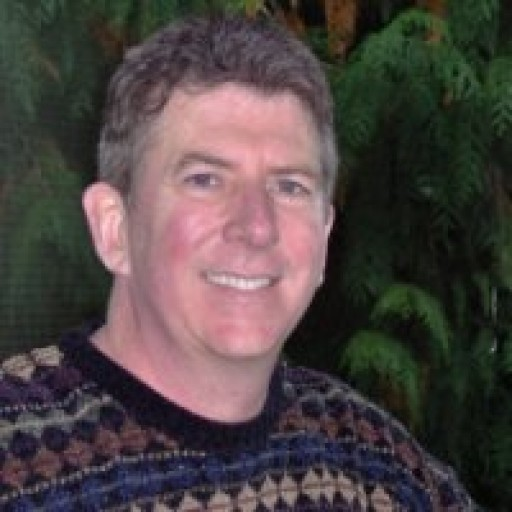 Mark Poese Joins the Crestcom Network