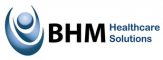 BHM Healthcare Solutions