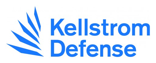 Kellstrom Defense Appointed as Exclusive Distributor for Valcor Electroid