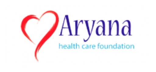 Aryana Health Care Foundation's Bobby Sarnevesht Partners With RRS Auto Group to Host Fundraiser