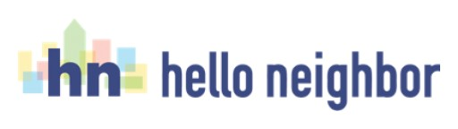 Hello Neighbor Receives $130K in Funding From USA for UNHCR and the Heinz Endowments to Assist Refugees in Post-Resettlement