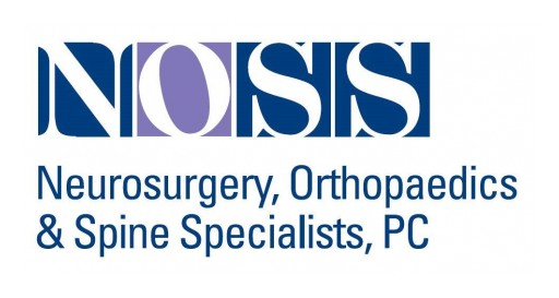 Pain Management Services Now Available in Torrington, CT: Neurosurgery, Orthopedics & Spine Specialists, PC