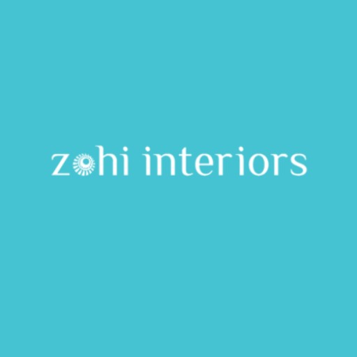 Zohi Interiors Sources Décor From Around the Globe