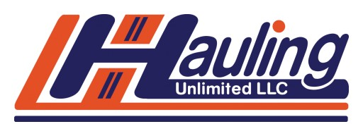 Hauling Unlimited Recognized as One of the Fastest-Growing Private Companies in America