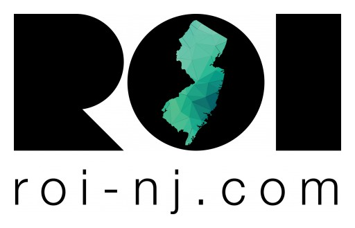 ROI-NJ Set to Disrupt Local Media Landscape