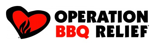 Bullseye Event Group Announces Partnership With Operation BBQ Relief for 2018 Players Tailgate at Super Bowl LII