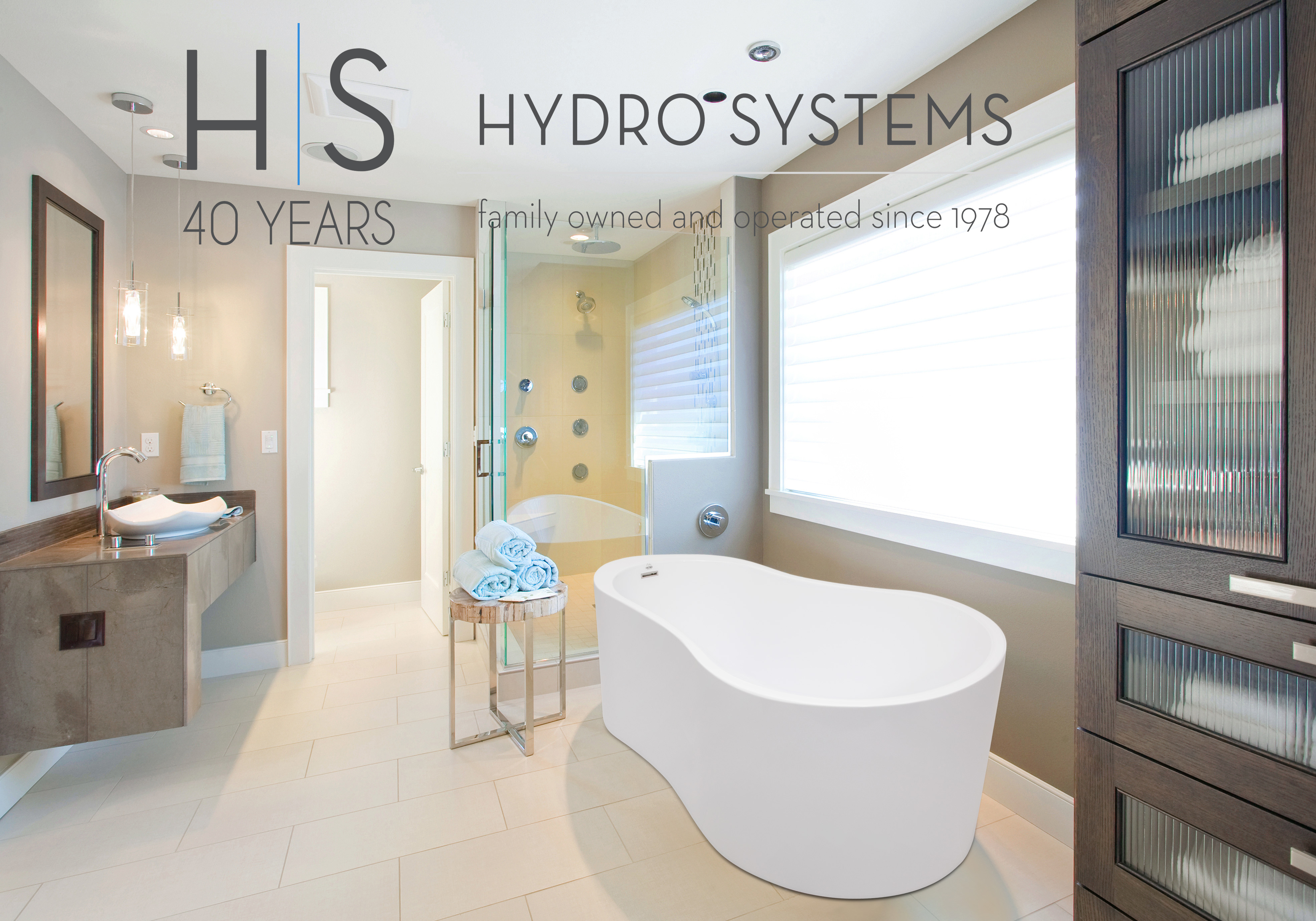 Hydro Systems To Open New Manufacturing Facility In Georgia