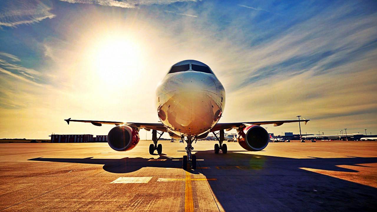 Avion Car Rental Insurance