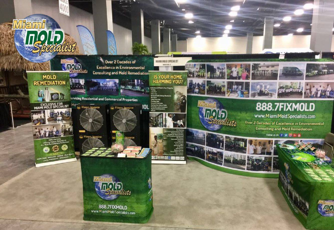 Home Design And Remodeling Show on home craft, home makeover shows, home decorating shows,