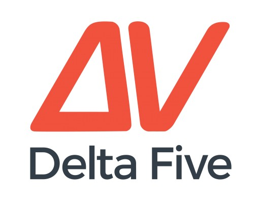 Delta Five Launches Automated Bed Bug and Insect Monitoring System