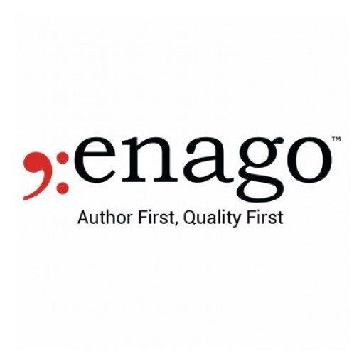 Enago and Thieme Partner to Empower Researchers to Achieve Publication Goals