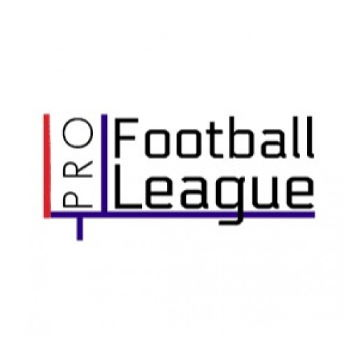 Newly Formed Professional Football League (PFL) Launching Spring 2018
