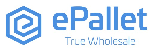 ePallet Disrupts the Wholesale Food Supply Chain by Eliminating the Middleman