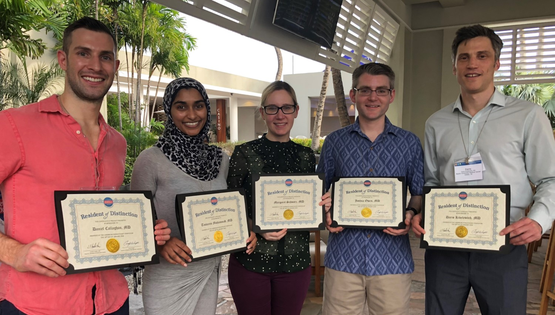 boston university accelerated medical program essay