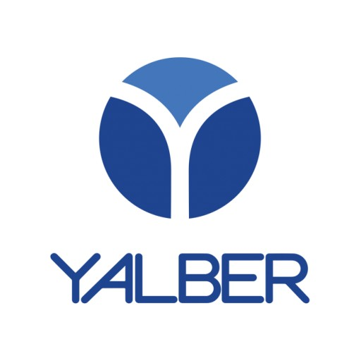 Yalber Obtains $20 Million Credit Facility