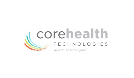 Global Health Coaching Provider Heart2Business Chooses CoreHealth Corporate Wellness Portal to Power Programs