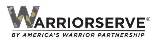 America's Warrior Partnership Launches WarriorServe®