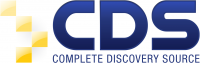 Complete Discovery Source, Inc.