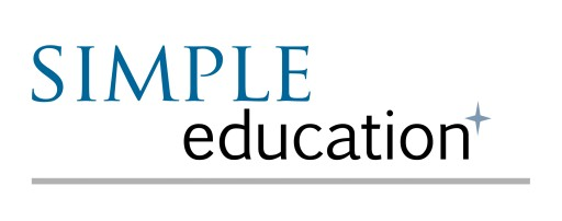 Arterial & Venous Endovascular Conference (CVC) Enter into Partnership with Simple Education
