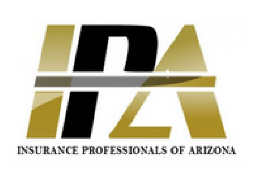 Insurance Professionals of Arizona is Providing Independent Insurance Agency Services