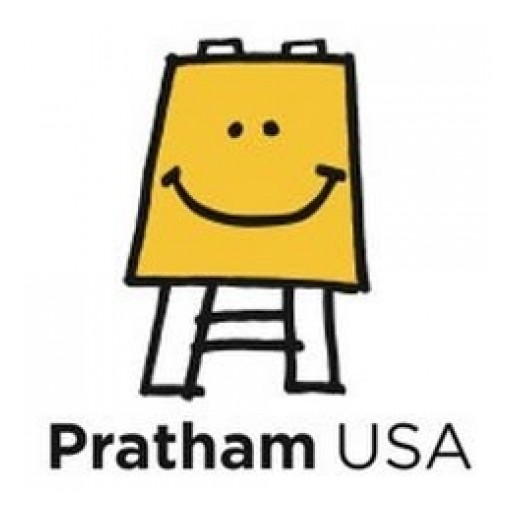 Pratham USA Announces Austin Gala 2016 to Be Held in September