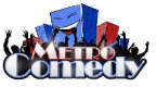 Metro Comedy Entertainment