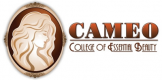 Cameo College of Essential Beauty